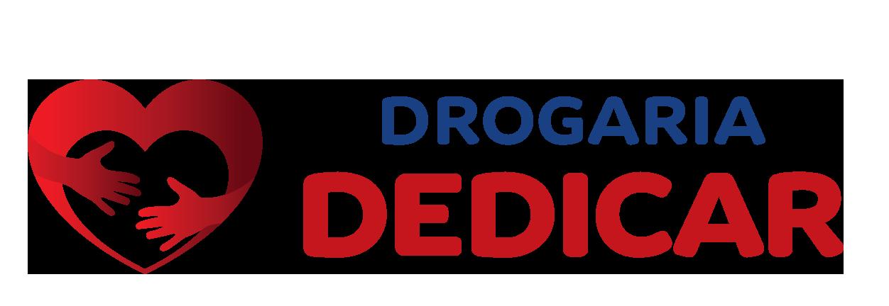 Drogaria Dedicar